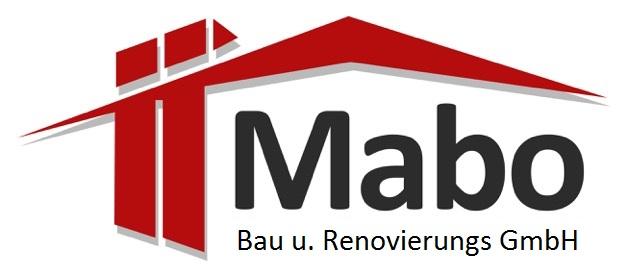 MABO Logo